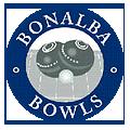 Bonalba Bowls Club